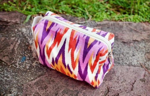 Creative Handicrafts bath bag - CH-160404